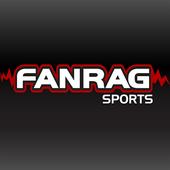 FanRag Sports App 1.0.6