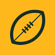 Green Bay Football: Fan News 5.2.4