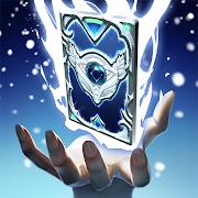 Summoners Era - Arena of Heroes 2.1.8