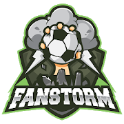 Football Fanatics ⚽️ FanStorm - Clash of Fans 1.0.4