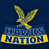Hawks Nation Events 2015 1.2.0