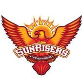 SunRisers Hyderabad p