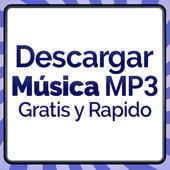 apk para descargar musica mp3 gratis