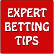 Expert Betting Tips 3.0
