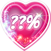 Sweet Love Calculator 1.3
