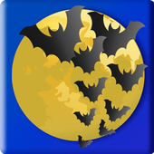 Halloween Stickers 1.6