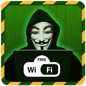 WIFI WLAN CRACKER 2 0 2 1 APK Download - Android Media & Video Apps