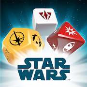 Star Wars™ Dice 1.3.3