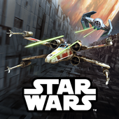X-Wing Squad Builder by FFG 1.2.0