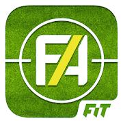 Fantasy Hub - Football Manager 7.0.8
