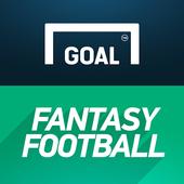 Goal Fantasy Football 4.0.1