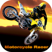 Racing MotoFarasha EntertainmentAdventure