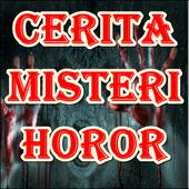 Cerita Misteri Horor 3