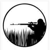 War Knights - Multiplayer FPS 1.1