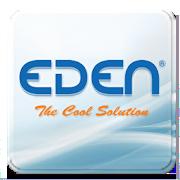 Eden Select (M) 4.1.2