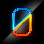 Hardcode (VR Game) 0.6.0