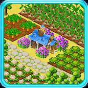 Farm Wonderland 3.1