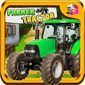 Farmer Tractor Yield Simulator 1.0