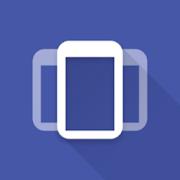 Taskbar - PC-style productivity for Android 4.0.1