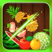 Fruit Slice Deluxe 1.1.2