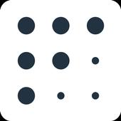 com.farota.console.android icon