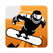 Krashlander- Ski, Jump, Crash! 1.4