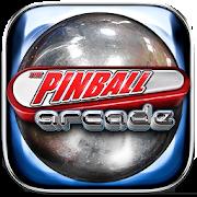 Pinball Arcade 2.22.8