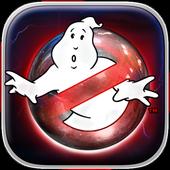 Ghostbusters™ Pinball 2.0.5