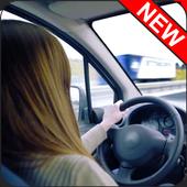 Driving Guide & Tips - Offline 1.1