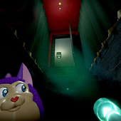 Wanna Tattletail 1.0.2