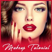 Makeup Tutorial 2.0