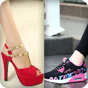 Fashion Shoes Ideas 3.0