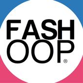 Fashoop 1.9.3