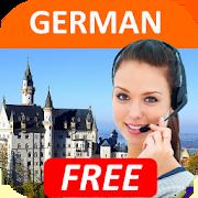 EasyTalk Learn German Free 1.02