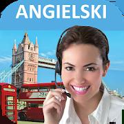 Angielski-Ucz się i rozmawiaj 2.03