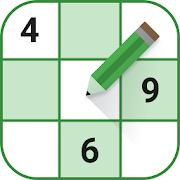 Sudoku - Free & OfflineFassorPuzzle