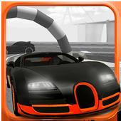 Fast Auto Simulator 1.1