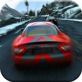 Fast City Car Driving 3D 1.0