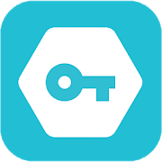 com.fast.free.unblock.secure.vpn icon