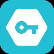 Secure VPN – Safer, Faster Internet 2.4.12
