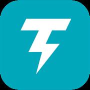 Thunder VPN - Fast, Free VPN 3.3.11