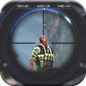 Fast Sniper Fast Shooter 3D 1.0