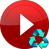 Video Recovery Tool 1.0