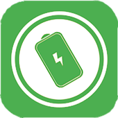Fast Charger 10x (Battery Saver) 1.0