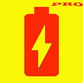 Super Fast Charging (ultra) 4.1