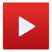 Fastest Tube Video Downloader 1.0