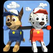 Pups Air Patrol 1.0