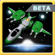 Battleray Starfighter Beta 1.17