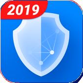 Super Security - Antivirus, Booster & AppLock 1.4.8