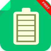 Fast Ultimate Battery Saver 1.2